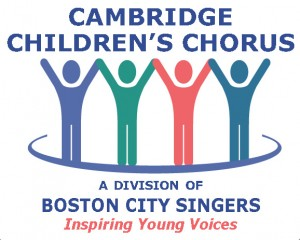 CambridgeChildrensChorus