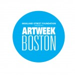 NEWEST-ArtweekLogo-WEB