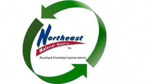 NortheastMaterialHandling