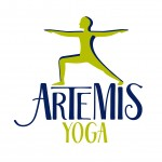 artemis-logo-final-green